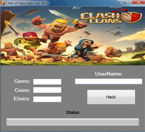 clash of clans mod hack game download clash of clans experts