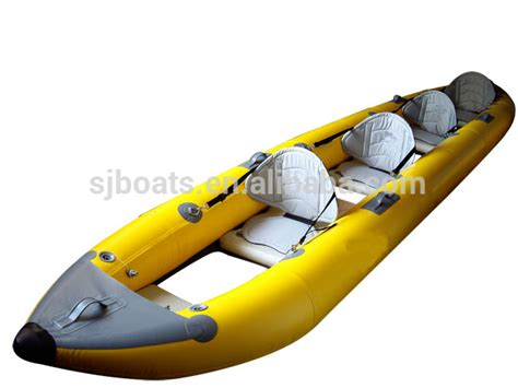 clear bottom inflatable boat sanj new developped clear bottom inflatable boat for sale