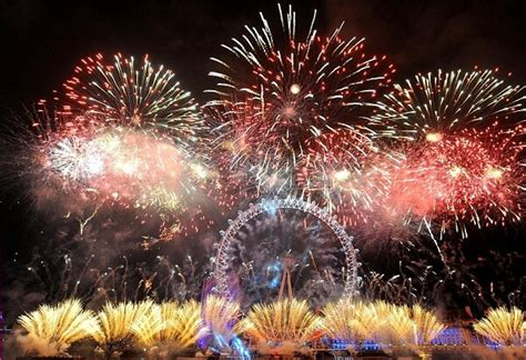new year fireworks live how to eye new years 2018 fireworks live
