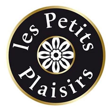 Gum Les Petits Plaisirs les petits plaisirs perfumes and colognes