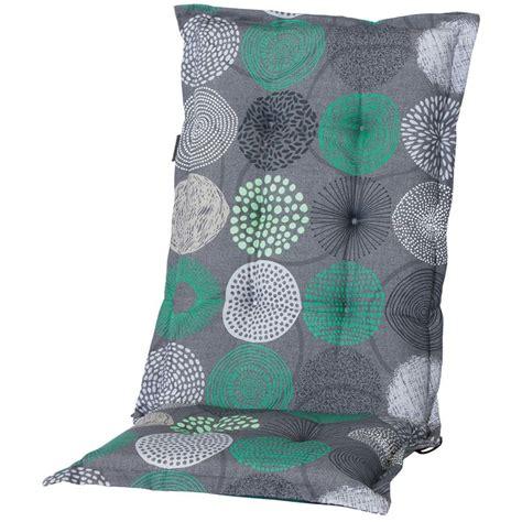 cuscini per sedie prezzi cuscino sedia tinta unita verde prezzi migliori offerte