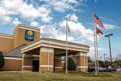 comfort inn durham north carolina comfort inn university durham north carolina hotels