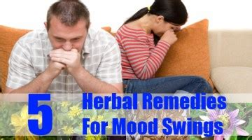 treatment for mood swings herbal remedies search home remedy part 2