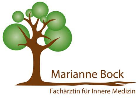 internist innere medizin marianne bock in 47198 duisburg fach 228 rztin f 252 r innere