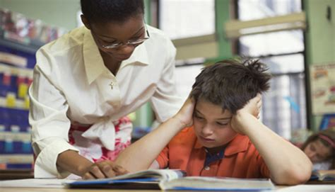 the role of parents supporting your learner going to when your child is struggling academically supporting