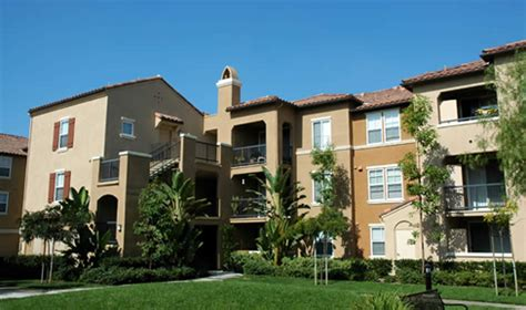 apartment rentals in san diego greater good realty