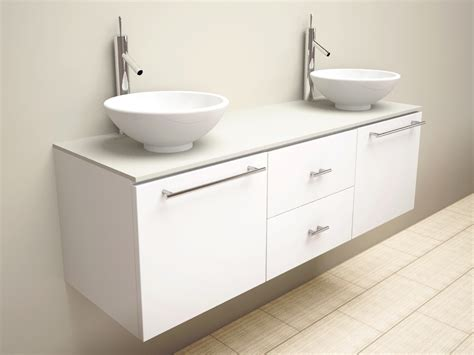 Kohler Vanity Top Bathroom Designs For Small Spaces