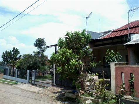 Lu Di Bandung rumah dijual ujung berung bandung 12 rumah xy