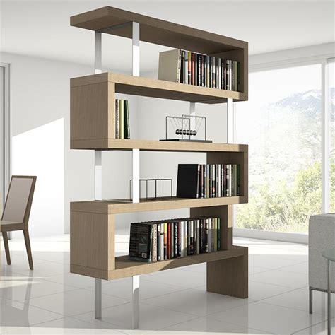 Bibliotheque Design by Biblioth 232 Que Design Glass Sur Cdc Design