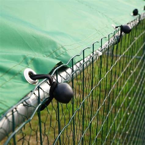 rete da giardino per cani recinto da giardino per cani 6x3