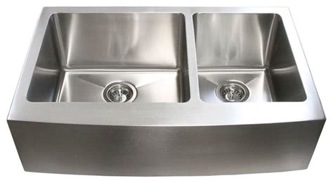 curved stainless steel sink faucets kitchens island sinks white curved apron double bowl kitchen sink stainless steel