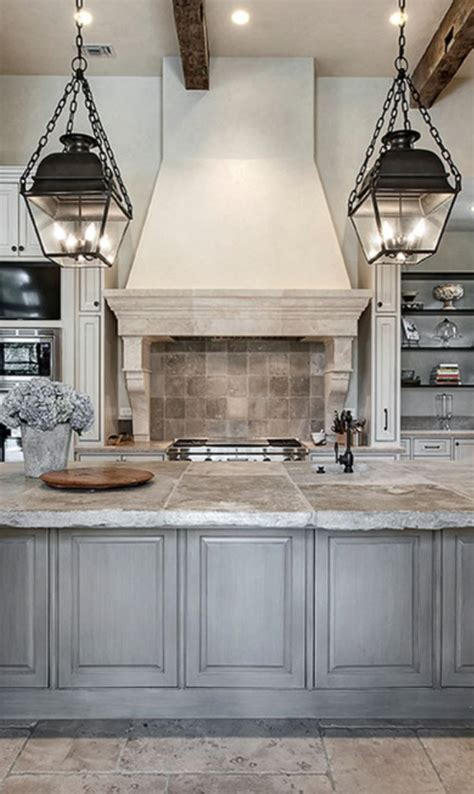 23 best french country kitchen images on pinterest 23 awesome transitional kitchen designs for your home