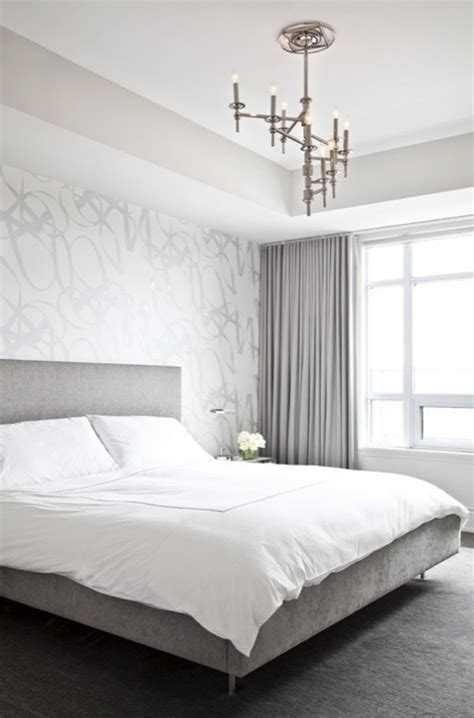 gray white bedroom grey bedroom ideas transitional bedroom highgate house