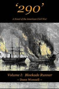 american war a novel books 290 a novel of the american civil war pacific book