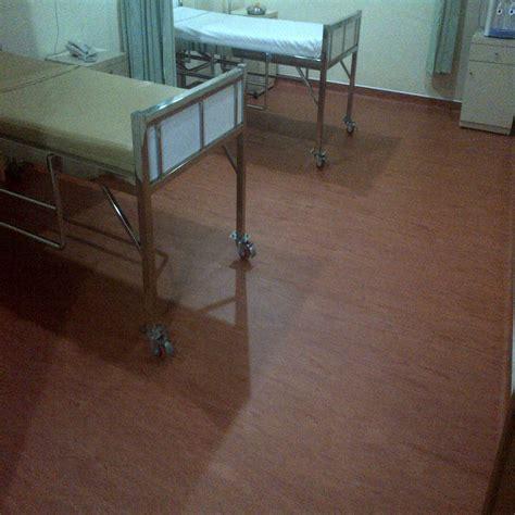 Lantai Vinyl Untuk Rumah Sakit by Gerflor Mipolam 180 Vinyl Lantai Rumah Sakit Harga Murah