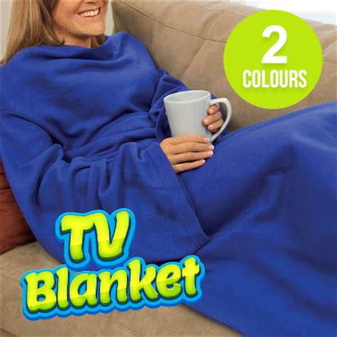 sofa blanket with sleeves snuggly tv couch blanket with sleeves buy throw rugs