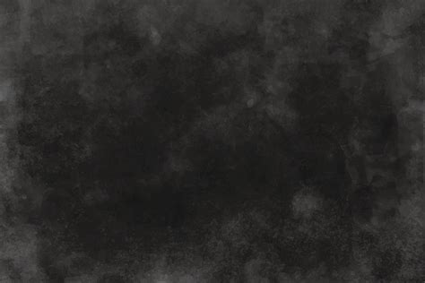 black and grey background black and gray watercolor texture background spry