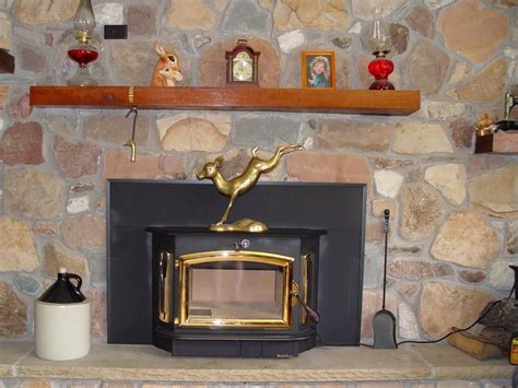 Buck stove awesome house how to know if buck stove
