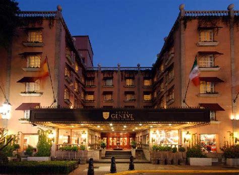 tripadvisor best cities hotel geneve ciudad de mexico updated 2017 prices