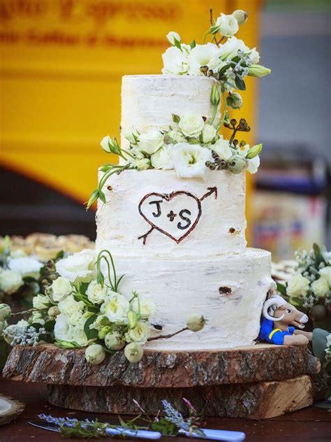 hochzeitstorte natur nature wedding cake www pixshark images galleries