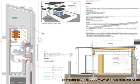 sketchup layout for construction documents official sketchup blog a discussion about creating
