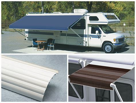 rv awning protector rv awning protective cover viverati com