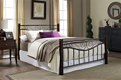 Back To Beautifully Modest Pine Bedroom Furniture Co Op Bedroom Furniture