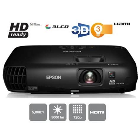 Epson Projector Eh Tw550 m 225 y chiếu epson eh tw550 ch 237 nh h 227 ng gi 225 rẻ