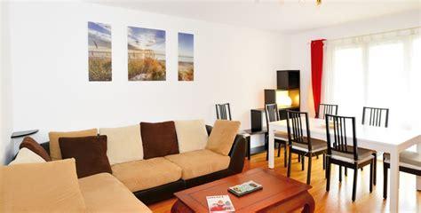 Appartement Meublé Lyon 7 by Appartement Meubl 233 Lyon 7 Location T3 Gambetta Appart