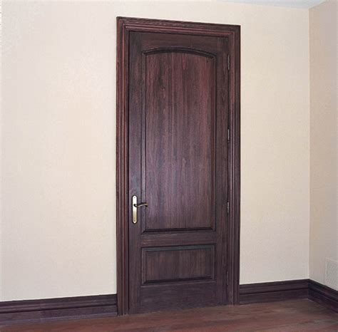 best 25 traditional interior doors ideas on pinterest top 28 best 25 traditional interior doors best 25