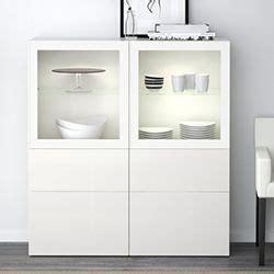 besta regal aufhängen awesome wohnzimmer ikea besta gallery house design ideas