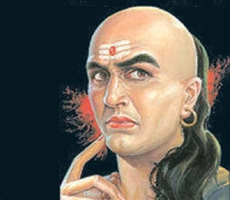 chandragupta maurya biography in english chanakya neeti in english lessons thoughts and quotes