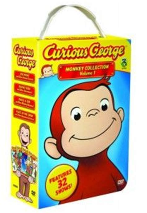 Curious George L by 1000 Images About Curious George On Curious