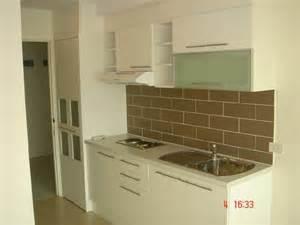Buy Kitchen Furniture Kitchen Furniture