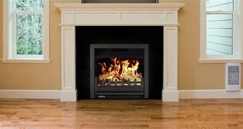 fireplaces premier shutters fires