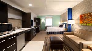 home2 suites by explore our suites