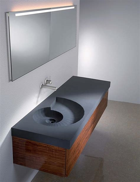 Bathroom Sink Designs by The Ultimate Bathroom Design Guide