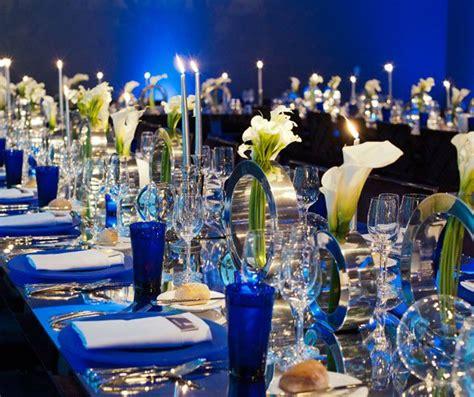 arreglos de salon para boda 17 best images about decoracion de bodas salones on