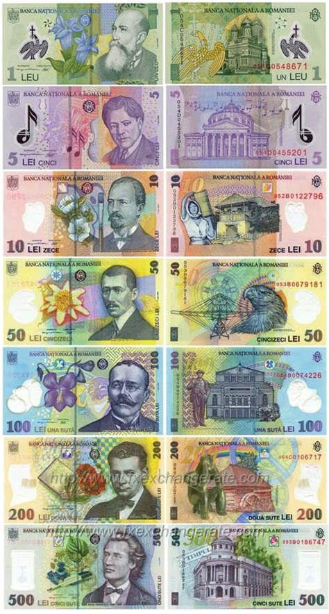 currency converter old to new currency of romania video search engine at search com