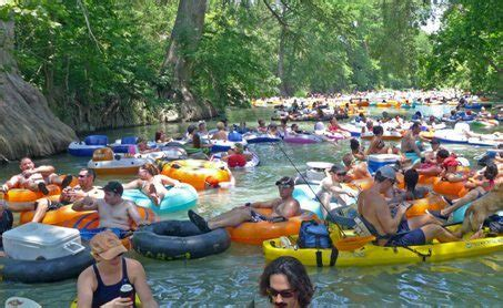 glass bottom boat tours new braunfels san marcos 101 san marcos apartment experts
