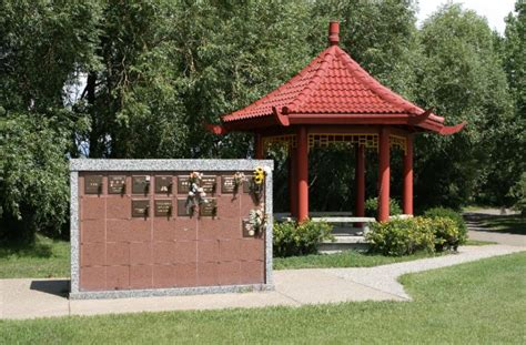 evergreen funeral home cemetery edmonton ab 16102