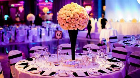 Top Event Planner Company   Beardsley Events