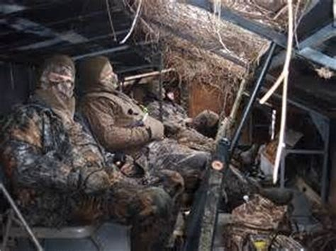 17 best images about duck blinds on pinterest | word