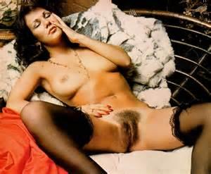 Victoria Rowell Leaked Nude Photo
