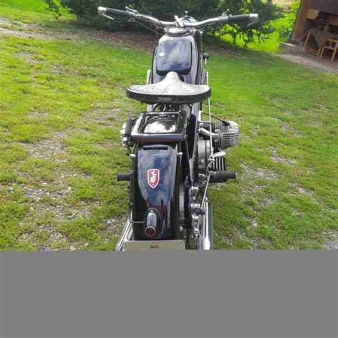 Z Ndapp Ks 600 Motorrad Gebraucht Kaufen by Z 252 Ndapp Ks 600 Baujahr 1940 Guter Zustand Bestes