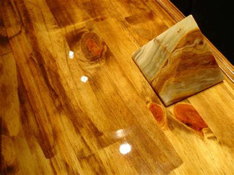 bar top epoxy reviews coat wood bar top avs forum home theater discussions