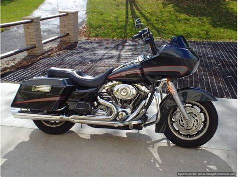 Harley Davidson New Berlin by Harley Davidson Other In New Berlin For Sale Find Or
