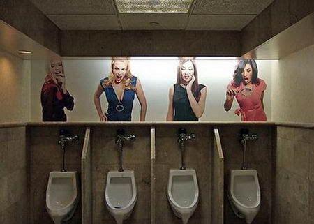 Pictures Of Small Bathroom Remodels creative public washroom design design swan
