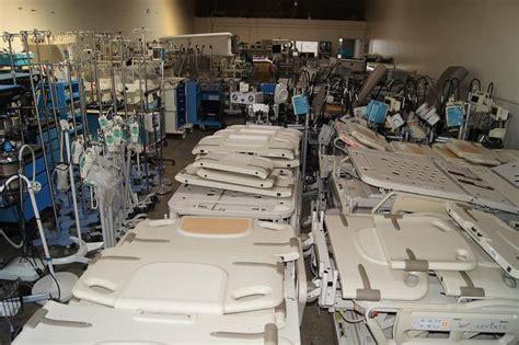 hospital  operating room medical equipment