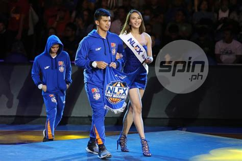 Mba Player Pilipinas by Ravena Says Now S The Time To Start Preparing Sotto